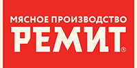 remit_vc_shtrih_m